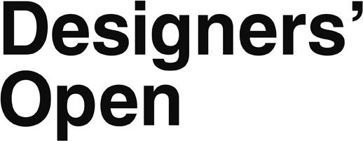 DESIGNERS_open