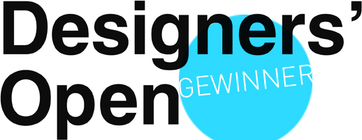 DESIGNERS_open_gewinner