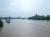 Hochwasser in Dresden