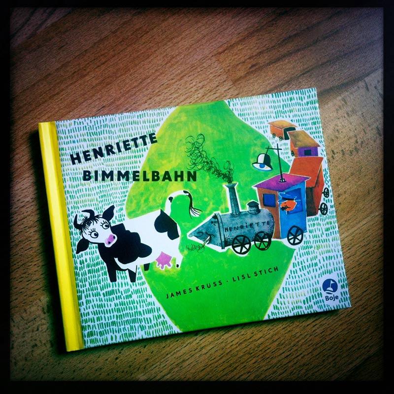 HenrietteBimmelbahn