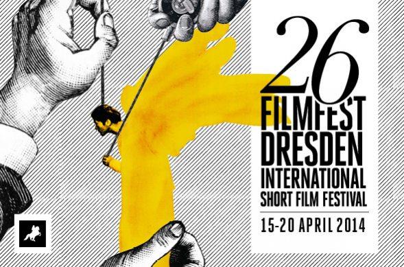 filmfestDD2014