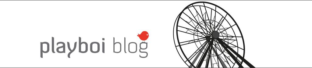 playboi blog