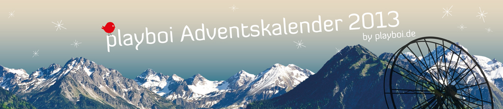header_playboi_adventskalender1024
