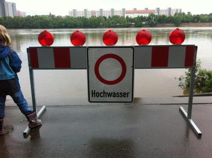 hochwasser2013_600