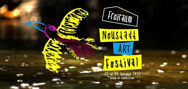 neustadt-art-festival-2013