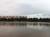 panorama_hochwasser