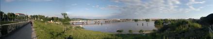 panorama_hochwasser_zoltan_sm