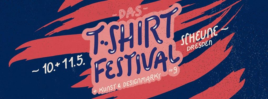 t-shirt-festival