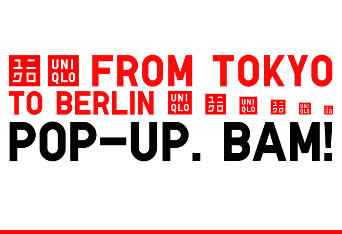 uniqlo-de_pop-up